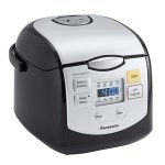 Panasonic-4-Cup-Uncooked-Microcomputer-Controlled-Rice-Cooker-0-1