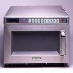 Panasonic-NE-17523-Commercial-1700-Watt-Microwave-Oven-0