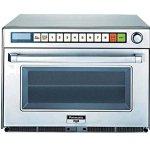 Panasonic-NE-3280-Sonic-Steamer-Microwave-Oven-0