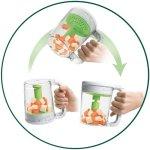 Philips-AVENT-SCF87021-Combined-Baby-Food-Steamer-and-Blender-220V-Only-0-0