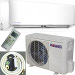 Pioneer-Air-Conditioner-Inverter-Ductless-Wall-Mount-Mini-Split-System-Air-Conditioner-Heat-Pump-Full-Set-0-0