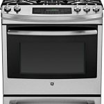 Profile-P2S920SEFSS-30-Profile-Series-Slide-in-Dual-Fuel-Range-with-Sealed-Burner-Cooktop-in-Stainless-Steel-0