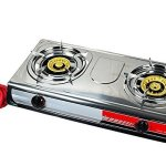 Propane-Gas-Burner-Stainless-Steel-20000-BTU-with-Regulator-National-Standard-Products-0