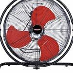 Protemp-20-Omni-Directional-Floor-Fan-PT-20FO-DDF-B-120V-4800-CFM-0