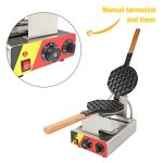 Puffle-Waffle-Maker-Professional-Rotated-Nonstick-Grill-Oven-for-Cooking-Puff-Hong-Kong-Style-Egg-QQ-Muffin-Cake-Eggettes-and-Belgian-Bubble-Waffles-110V-Puffle-maker-FY-6R-NP-547-0-1