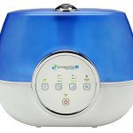 PureGuardian-RH4810-120-Hour-Ultrasonic-Warm-and-Cool-Mist-Humidifier-Factory-Reconditioned-0