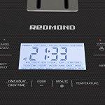 REDMOND-Multicooker-RMC-280A-5-Ltr-Capacity-0-0