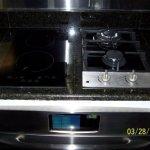 Ramblewood-GC2-48P-LPGPropane-Gas-high-efficiency-2-burner-gas-cooktop-0-0