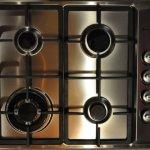Ramblewood-High-Efficiency-4-Burner-Natural-Gas-Cooktop-Sealed-Burner-GC4-50N-0-1