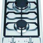 Ramblewood-high-efficiency-2-burner-gas-cooktopNatural-Gas-GC2-43N-0