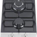 Ramblewood-high-efficiency-2-burner-gas-cooktopNatural-Gas-GC2-48N-0