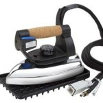 Reliable-2100IR-120V-Steam-Iron-With-7-Foot-Steam-Hose-0