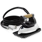 Reliable-2200IR-Steam-Iron-With-7-Foot-Steam-Hose-0