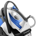 Reliable-Senza-200DS-Steam-Iron-0-0