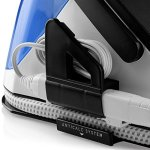 Reliable-Senza-200DS-Steam-Iron-0-2