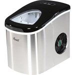 Rosewill-265-lb-Portable-Ice-Maker-0