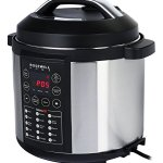 Rosewill-Multi-Function-Programmable-Electric-Pressure-Cooker-0