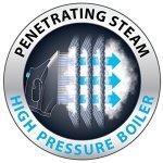 Rowenta-DG8430-Pro-Precision-1800-Watt-Steam-Iron-Station-Stainless-Steel-Soleplate-0-1