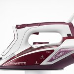 Rowenta-DW9230-Ferro-Vapore-2750-Watt-Steam-Iron-220V-Non-USA-Compliant-0-0