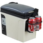 SMAD-11-Can-Beverage-Warmer-Cooler-DC-AC-Mini-Fridgefor-Home-Office-Car-RV-Boat-55-Qt-0-1
