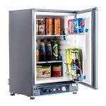 SMAD-ElectricGas-RV-Compact-Refrigerators-with-Piezo-Ignition-and-Flame-Indicator60L-0