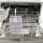 SPT-Countertop-Dishwasher-0-2