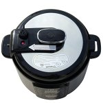 SPT-EPC-13C-Electric-Pressure-Cooker-with-Quick-Release-Button-65-quart-Stainless-Steel-0-1