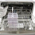 SPT-SD-2202W-Countertop-Dishwasher-with-Delay-Start-White-0-2