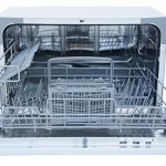 SPT-SD-2225DS-Countertop-Dishwasher-with-Delay-Start-LED-Silver-Silver-0-2