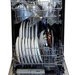SPT-SD-9252SS-Energy-Star-18-Built-In-Dishwasher-Stainless-Steel-0-2