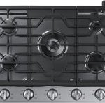 Samsung-30-Stainless-Steel-Gas-Cooktop-0