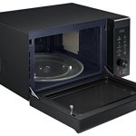 Samsung-MC11K7035CG-11-cu-ft-Countertop-Power-Convection-Microwave-Oven-with-Sensor-and-Ceramic-Enamel-Interior-Black-Stainless-Steel-0-0