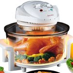 Secura-Turbo-Oven-Countertop-Convection-Cooking-Toaster-Oven-787MH-0