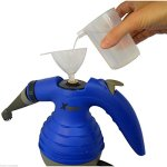 Ship-from-USA-Pressurized-Easy-Handheld-Steam-Cleaner-home-sanitizing-BED-BUG-Treatment-SYSTEM-ITEMH3NG-UE-EW23D78931-0-1