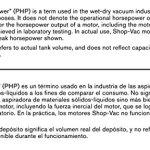 Shop-Vac-5870400-4-Gallon-45-PeakHorsepower-All-Around-WetDry-Vacuum-0-0