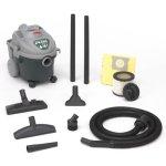 Shop-Vac-5870400-4-Gallon-45-PeakHorsepower-All-Around-WetDry-Vacuum-0