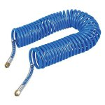 Silverline-269591-Coiled-Air-Hose-by-Silverline-0