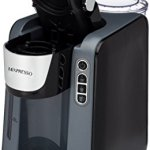 Single-Cup-Brewer-for-K-Cups-By-Mixpresso-0-0