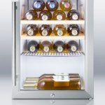 Single-Zone-Wine-Refrigerator-0-1