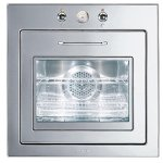 Smeg-FU67-5-24-Piano-Design-Thermo-ventilated-Electric-Multifunction-Oven-with-8-Cooking-Modes-Stainless-Steel-0