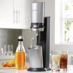SodaStream-Crystal-Home-Soda-Maker-and-Crystal-Glass-Carafe-0-0