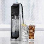 SodaStream-Fountain-Jet-Soda-Maker-with-4-Bottles-Mini-CO2-Black-0-1