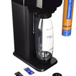 Sodastream-PLAY-Soda-Maker-Starter-Kit-0