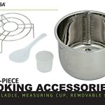 Stainless-steel-Cooking-Pot-6-in-1-Multi-functional-Electric-Pressure-CookerSlow-Cooker-0-1