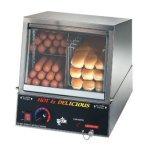 Star-Hot-Dog-Steamer-and-Bun-Warmer-0