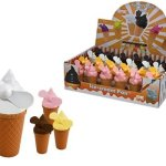 StealStreet-SS-KD-5057-STRAWBERRY-Battery-Operated-Foam-Bladed-Strawberry-Ice-Cream-Fans-Set-of-24-4-0