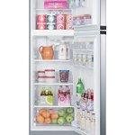 Summit-FF948SS-88-cuft-Frost-Free-Refrigerator-Freezer-In-Slim-22-Width-For-Small-Kitchens-Stainless-Steel-0-2