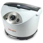 Sunbeam-RG12-Rocket-Grill-Electric-Grilling-Appliance-0