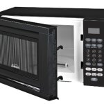 Sunbeam-SGS90701B-B-07-Cubic-Foot-Microwave-Oven-Black-0-0