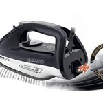 T-fal-FV2640U0-Powerglide-Anticalc-Non-Stick-and-Scratch-Resistant-Durilium-Ceramic-Soleplate-Steam-Iron-with-Anti-Drip-and-Auto-off-System-0-2